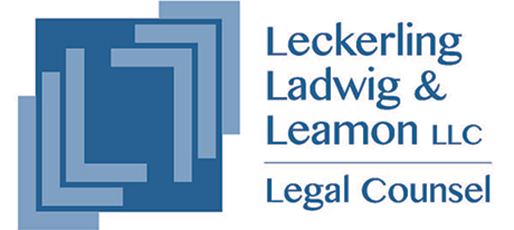 Leckerling Ladwig & Leamon logo