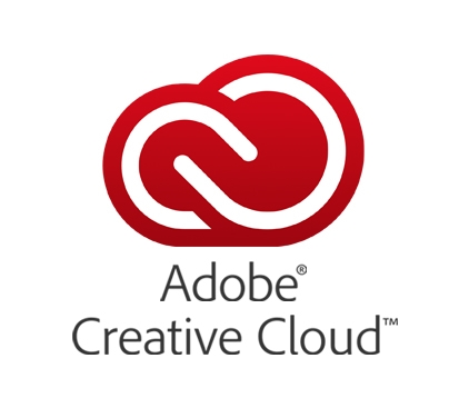 Adobe Creative Cloud Now Available at the Library